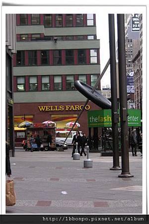 紐約自由行016.jpg