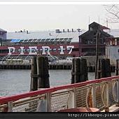 美東遊記紐約波士頓華盛頓費城100_0429_17120917自助旅行.jpg