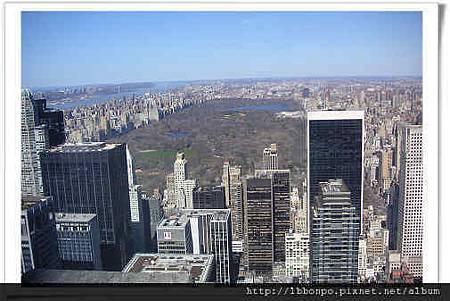 NYC0037.jpg