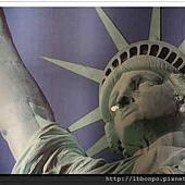 美東遊記紐約波士頓華盛頓費城100_0429_17081617自助旅行(002).jpg