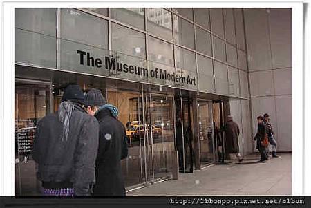 美東遊記紐約波士頓華盛頓費城100_0429_17131517自助旅行(001).jpg