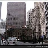 美東遊記紐約波士頓華盛頓費城100_0429_17122017自助旅行(001).jpg