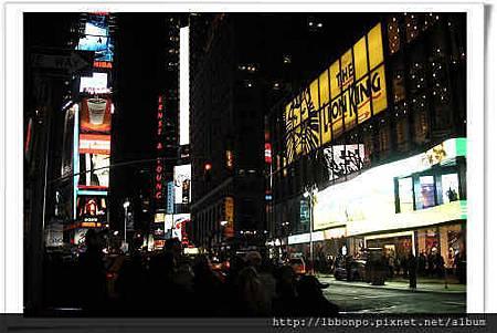 美東遊記紐約波士頓華盛頓費城100_0429_17083117自助旅行.jpg