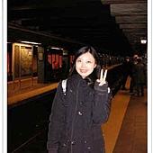 美東遊記紐約波士頓華盛頓費城100_0429_17122717自助旅行(001).jpg