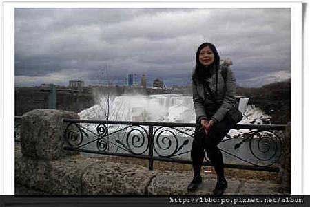 美東遊記紐約波士頓華盛頓費城NYCP108自助旅行.jpg