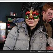美東遊記紐約波士頓華盛頓費城100_0429_17082117自助旅行(003).jpg