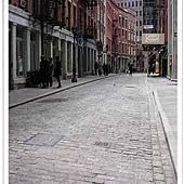 美東遊記紐約波士頓華盛頓費城100_0429_17122017自助旅行(003).jpg