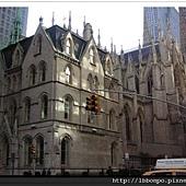 紐約自由行093.jpg