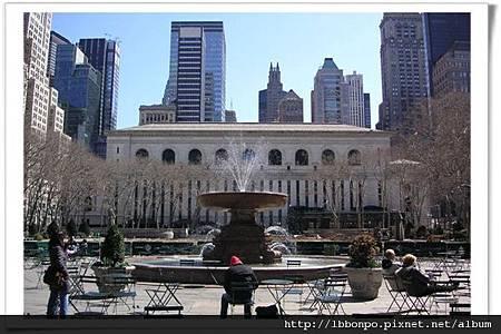 紐約自由行018.jpg
