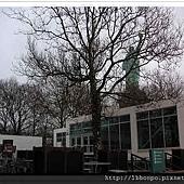 美東遊記紐約波士頓華盛頓費城100_0429_17080017自助旅行(001).jpg