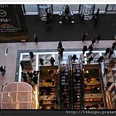 美東遊記紐約波士頓華盛頓費城100_0429_17120017自助旅行.jpg
