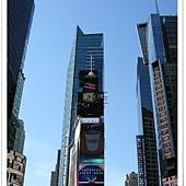 紐約自由行057.jpg