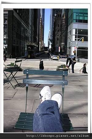 紐約自由行005.jpg
