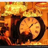 美東遊記紐約波士頓華盛頓費城100_0429_17074317自助旅行.jpg