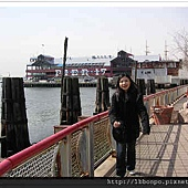 美東遊記紐約波士頓華盛頓費城100_0429_17121017自助旅行(001).jpg
