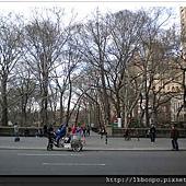 NYCP54.jpg