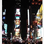美東遊記紐約波士頓華盛頓費城100_0429_17083217自助旅行(001).jpg