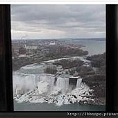 美東遊記紐約波士頓華盛頓費城NYCP166自助旅行.jpg