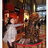 美東遊記紐約波士頓華盛頓費城100_0429_17120117自助旅行(003).jpg