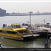 美東遊記紐約波士頓華盛頓費城100_0429_17121317自助旅行(002).jpg