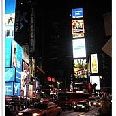 美東遊記紐約波士頓華盛頓費城100_0429_17083117自助旅行(002).jpg