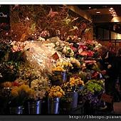 美東遊記紐約波士頓華盛頓費城100_0429_17115617自助旅行.jpg