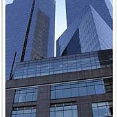 美東遊記紐約波士頓華盛頓費城100_0429_17115417自助旅行(002).jpg