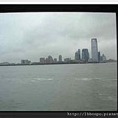 美東遊記紐約波士頓華盛頓費城100_0429_17082217自助旅行(004).jpg