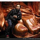 美東遊記紐約波士頓華盛頓費城100_0429_17081017自助旅行(001).jpg