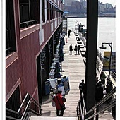 美東遊記紐約波士頓華盛頓費城100_0429_17121317自助旅行(003).jpg