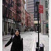 美東遊記紐約波士頓華盛頓費城100_0429_17122117自助旅行.jpg
