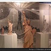 美東遊記紐約波士頓華盛頓費城100_0429_17080917自助旅行(001).jpg