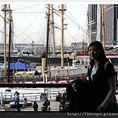 美東遊記紐約波士頓華盛頓費城100_0429_17121517自助旅行(001).jpg
