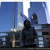 美東遊記紐約波士頓華盛頓費城100_0429_17115417自助旅行(001).jpg