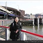 美東遊記紐約波士頓華盛頓費城100_0429_17120917自助旅行(002).jpg