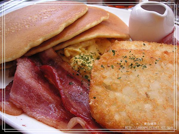 GOODMORNING鬆餅餐FROM小貳樓.jpg
