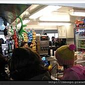 美東遊記紐約波士頓華盛頓費城100_0429_17082317自助旅行(003).jpg