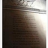 美東遊記紐約波士頓華盛頓費城100_0429_17111617自助旅行.jpg