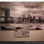 美東遊記紐約波士頓華盛頓費城100_0429_17121217自助旅行(003).jpg