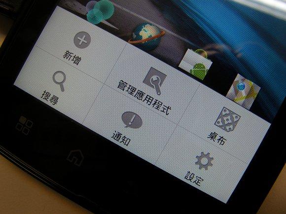 02-Copy-01.jpg