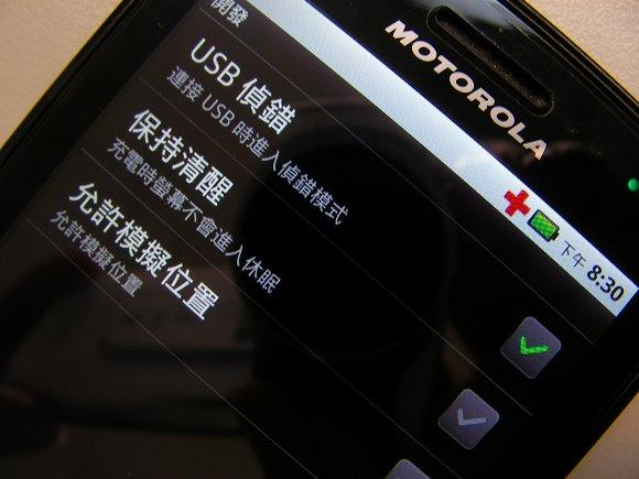 02-Copy-04.jpg