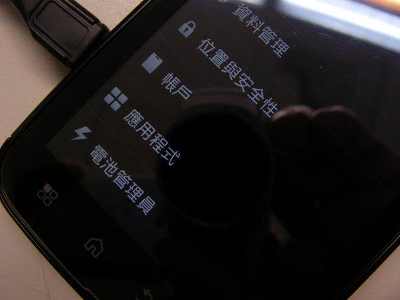 02-Copy-02.jpg