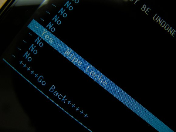 07-Flash-ROM-07.jpg