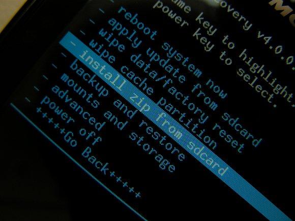 07-Flash-ROM-13.jpg
