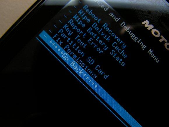 07-Flash-ROM-12.jpg