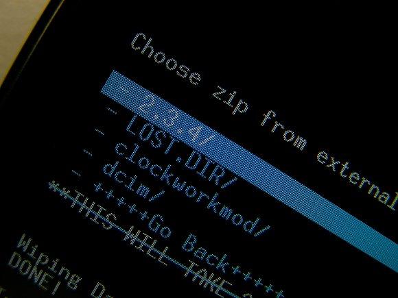 07-Flash-ROM-22.jpg