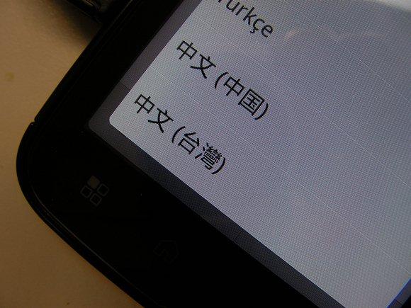 08-End-03.jpg