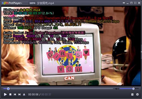 Player_04.01.jpg