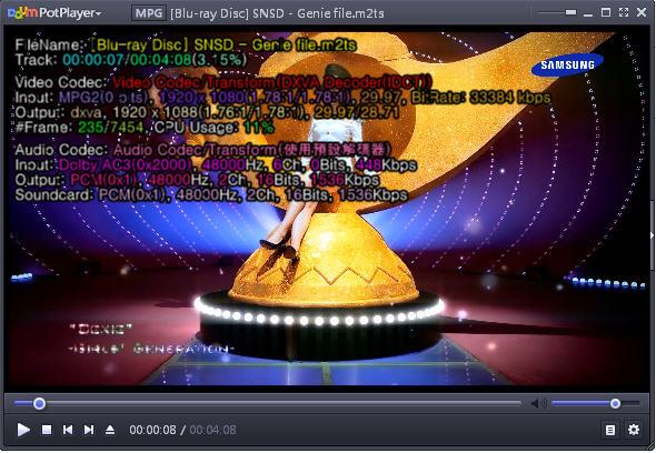 Player_01.00.jpg