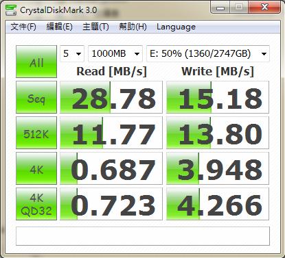 1000MPC_CS407_SMB_DLink